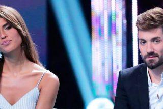 La reina de los realities, Sofia Suescun, confirmada para 'GH DUO' con Alejandro Albalá