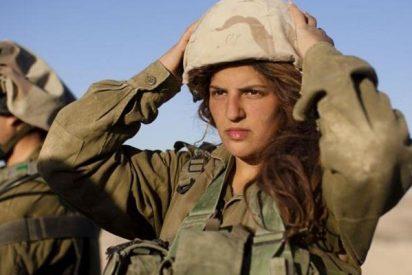 """Irán amenaza a Israel: """"Estamos listos para confrontar a Israel y eliminarlo de la Tierra"""""""