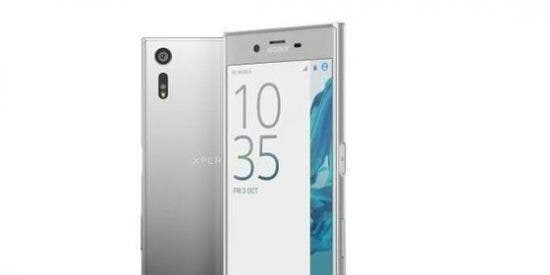 Móviles Sony Xperia con descuentos de hasta -56% en Amazon