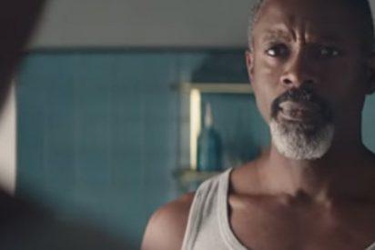 Así es el anuncio de Gillette que cabrea a muchos hombres