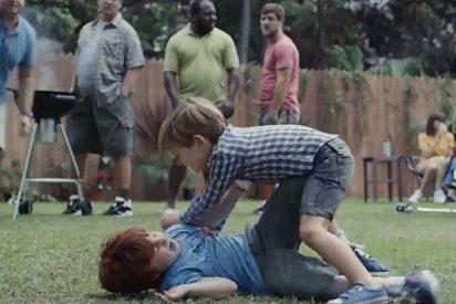 """Gillette lanza una publicidad a favor del #MeToo y cabrea al """"patriarcado"""""""