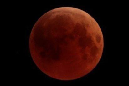 'Superluna de sangre': Todo lo que debes saber sobre el raro y 'triple' fenómeno que ocurrirá esta semana