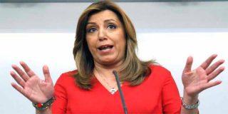 La insólita reacción de los aterrorizados periodistas andaluces que temen perder las subvenciones