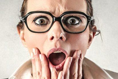 El estrés y la ansiedad ayudan a que las personas procesen mejor las malas noticias