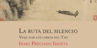 Un viaje soñado con Lao tse y su 'Tao Te ching'