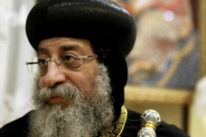 El Papa copto inaugurará en Egipto una nueva iglesia de la Natividad de Cristo