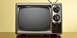 Un televisor antiguo genera cortes en la banda ancha de Gales durante 18 meses
