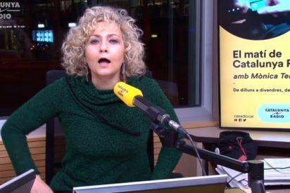 Escándalo: 'España nos roba', la cuña que emite TV3 con ayuda de Pedro Sánchez