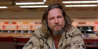 "El misterioso video de Jeff Bridges, ¿regresa ""The Big Lebowski""?"