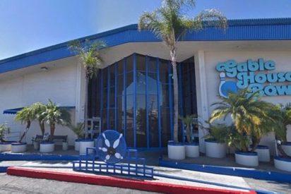 Un tiroteo en un bowling cerca de Los Ángeles deja, al menos, tres muertos