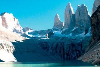 Destinos espectaculares: Torres del Paine