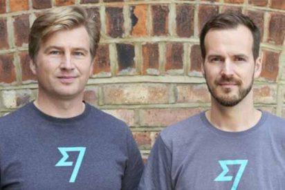 """TransferWise: el """"estúpido error"""" de Kristo Kaarmann que le ha servido para montar un negocio de US$1.500 millones"""