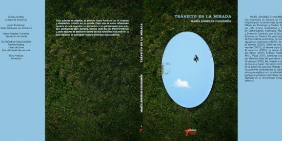 'Tránsito en la mirada', de María Ángeles Chavarría