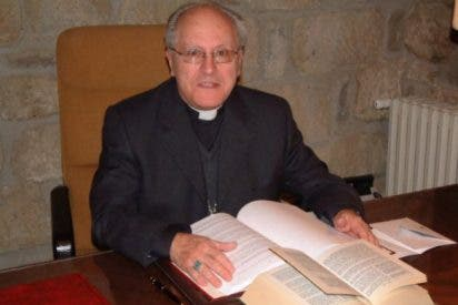 Muere a los 84 años el obispo emérito de Solsona, Jaume Traserra