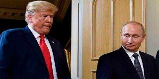 EEUU contra Rusia: El choque de potencias que despertó Venezuela en el Consejo de Seguridad de la ONU