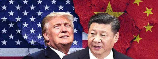 """China amenaza a EEUU y afirma que """"lo pagará muy caro"""" si su embajadora en la ONU va a Taiwán"""