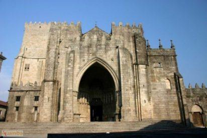 La diócesis denuncia el intento de cobrar donativos en Vigo haciéndose pasar por la Iglesia