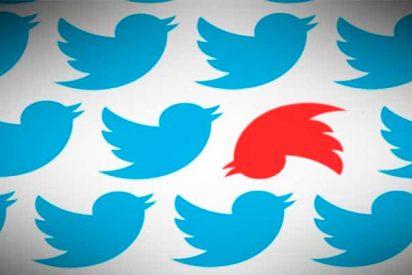 """Periodista, es momento de dejar Twitter"""