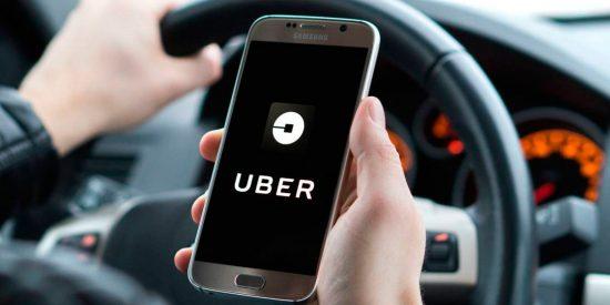 """El caso de Katsuko Nakamura, la joven atacada en un Uber """"5 estrellas"""""""