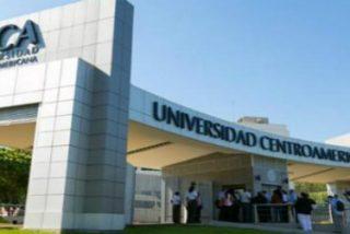 Los jesuitas de Centroamérica denuncian la represalia económica del orteguismo contra la UCA de Nicaragua