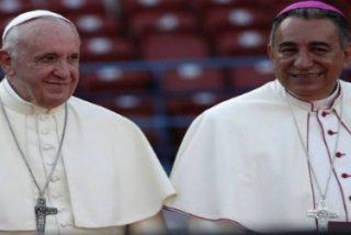 "Ulloa: ""La JMJ de Panamá ha sido una primavera tanto para la Iglesia como para la sociedad"""