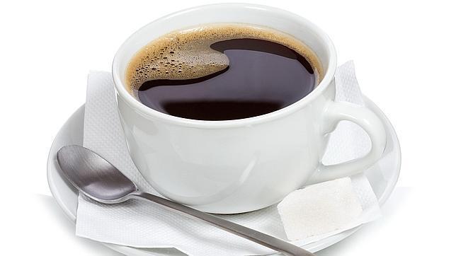 """Icona Café: """"Es probable que la producción en Brasil disminuya en más del 15%"""""""