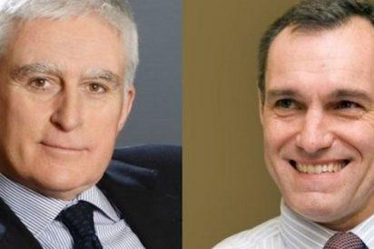 Bank of America sentencia y las cadenas Atresmedia y Mediaset caen en bolsa a mínimos de 2013.