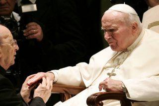 ¿Sabías que el Vaticano encubrió la pederastia del fundador de los Legionarios de Cristo durante más de 60 años?