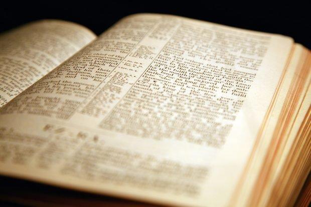 Verbo Divino se suma a la celebración de la Semana de Oración por la Unidad de los Cristianos