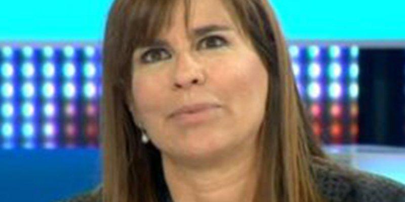 """Así es el drama de la mujer que denunció la corrupción en Cataluña: """"Tengo todo embargado y soy una apestada"""""""