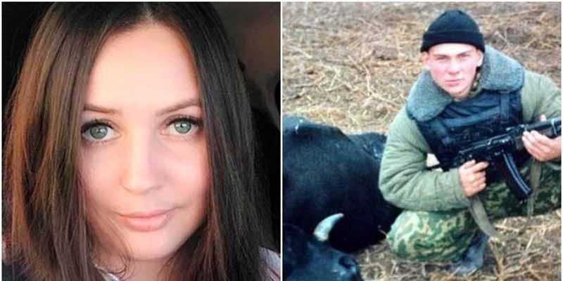 Un exsoldado ruso viola y asesina a la mujer que le ayudó llevándole en coche tras contactar por 'BlaBlaCar'