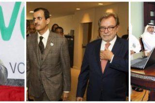 """Un bloguero desmonta las mentiras de El País sobre la financiación de VOX: """"A PRISA le financian los socios de la teocracia iraní"""""""