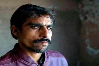 """El verdugo feliz: """"Ya he ejecutado a 300 personas y me gusta lo que hago"""""""