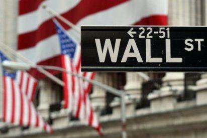 """Fran Brenes: """"Dow Jones retrocede, aunque se mantiene en verde"""""""