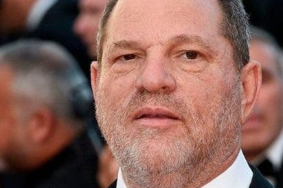 Un juez de California rechazó la demanda por acoso sexual de Ashley Judd contra Harvey Weinstein