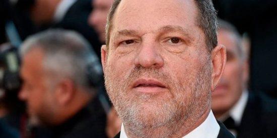 Un juez de California rechazó la demanda por acoso sexual de Ashley Judd contra Harvey Weinstein