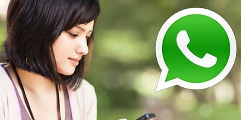 Whatsapp te permite con este sencillo truco ocultar la foto de perfil a un contacto desconocido