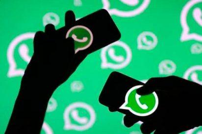 Un fallo de seguridad de WhatsApp permite que otras personas puedan leer tus mensajes
