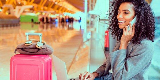 """WTM Latin America 2019 celebrará la I Edición del """"Women in Travel"""""""