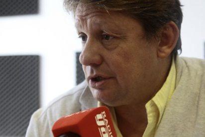 Ynestrillas acusa a Sánchez de buscar una anticipación de los indultos para los presos independentistas con los presupuestos