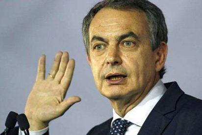 El BBVA compró al ex comisario Villarejo conversaciones de La Moncloa