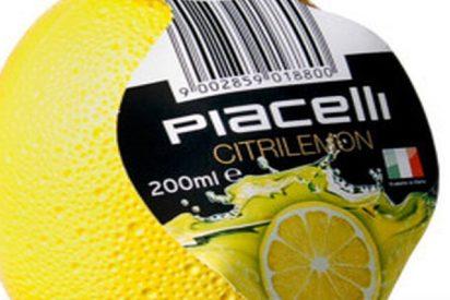 ¡OJO!: Sanidad avisa de que este zumo puede ser perjudicial y pide que no se consuma