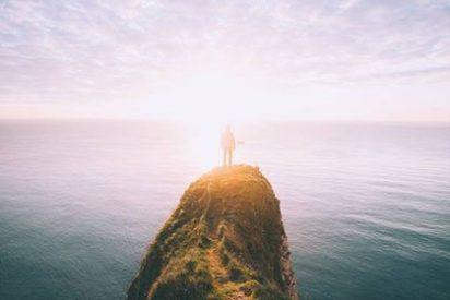 ¿Qué es el MINDFULNESS? Aprende a vivir el aquí y ahora