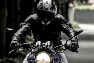 Mira el peligroso vídeo de este argentino a 300 km/h en su motocicleta