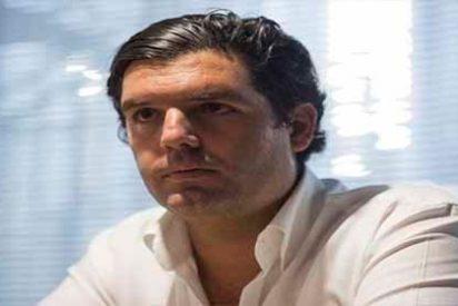 """Hawkers 'salta' al mercado italiano y recibe una 'vendetta' online: """"Su primera colección 'cómo hacerse millonarios con el dinero robado de Venezuela'"""""""