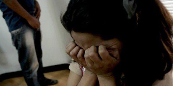 """La víctima de 'La Manada Marroquí' de Sabadell: """"Me violaron tres de ellos. Yo no dejaba de llorar"""""""