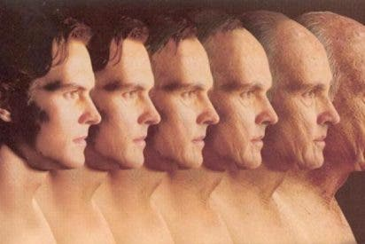 'Zonas Azules': Los enclaves que tienen dentro la fórmula de la longevidad