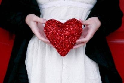 Sí, ME QUIERO. Tips para superar con éxito el día de San Valentín
