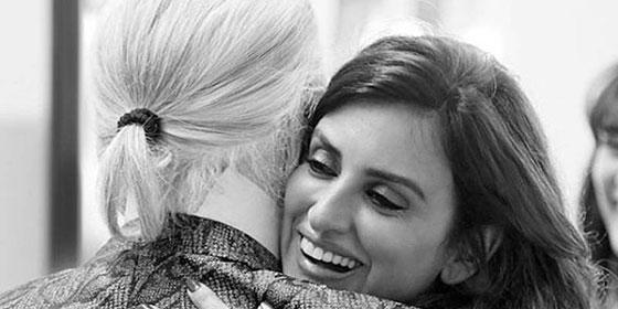 Así ha sido el último adiós del mundo de la moda a KARL LAGERFELD
