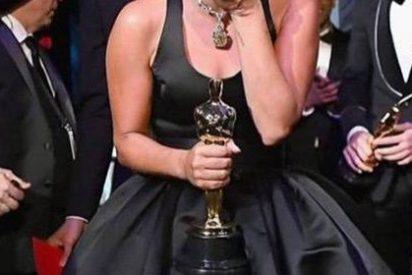 Estos han sido los mejores LOOKS de los Oscar 2019 según Vanidad